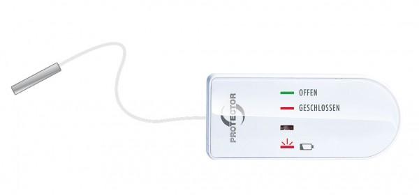 Zusatz-Sender ROLLLADEN für die Serien AS-7000 (DIBT)/7200/8000/8200